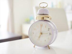 診療時間の変更について